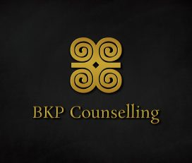 BKP Counselling & Co.