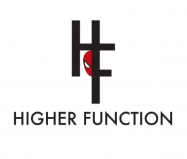 Higher Function