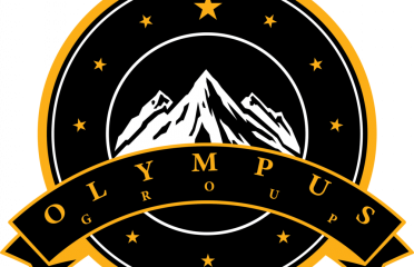 The Olympus Group