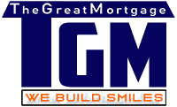The Great Mortgage