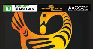 African Arts & Cultural Society