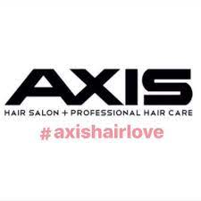 Axis Professional Hair Care