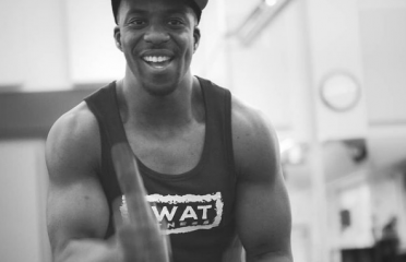 SWAT Fitness & Conditioning
