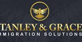 Stanley Immigration Services